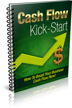 Cash Flow Kick Start